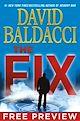 Download this eBook The Fix - EXTENDED FREE PREVIEW (first 10 chapters)