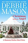 Télécharger le livre :  Christmas with an Angel