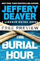 Download this eBook The Burial Hour - EXTENDED FREE PREVIEW (first 9 chapters)
