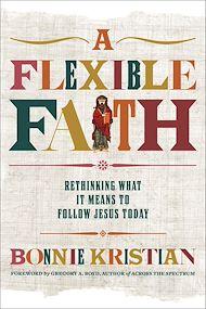 Download the eBook: A Flexible Faith