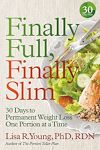 Télécharger le livre :  Finally Full, Finally Slim