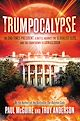 Download this eBook Trumpocalypse