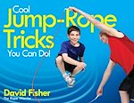 Download this eBook Cool Jump-Rope Tricks You Can Do!