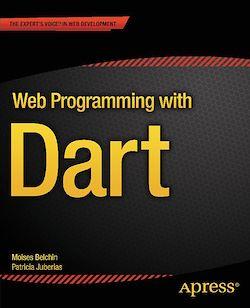 Web Programming with Dart
