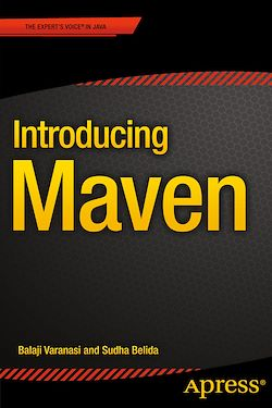Introducing Maven