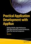 Download this eBook Practical Application Development with AppRun