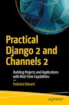 Download this eBook Practical Django 2 and Channels 2