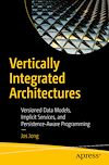 Download this eBook Vertically Integrated Architectures
