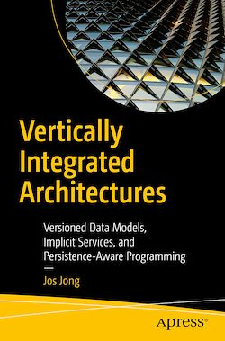 Vertically Integrated Architectures