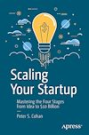 Download this eBook Scaling Your Startup
