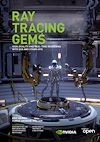 Download this eBook Ray Tracing Gems