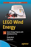 Download this eBook LEGO Wind Energy