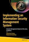 Télécharger le livre :  Implementing an Information Security Management System