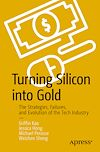 Télécharger le livre :  Turning Silicon into Gold