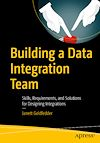 Télécharger le livre :  Building a Data Integration Team