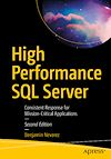 High Performance SQL Server