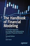 Télécharger le livre :  The Handbook of Financial Modeling