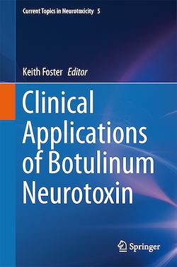 Clinical Applications of Botulinum Neurotoxin