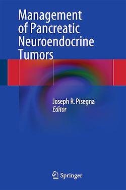 Management of Pancreatic Neuroendocrine Tumors