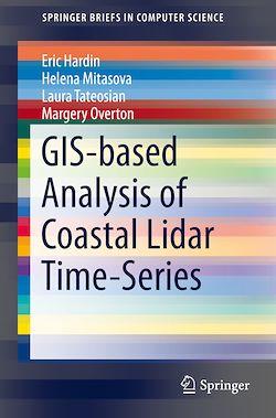 GIS-based Analysis of Coastal Lidar Time-Series