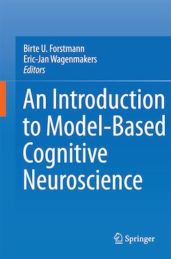 An Introduction to Model-Based Cognitive Neuroscience
