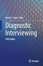Download this eBook Diagnostic Interviewing