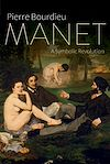 Download this eBook Manet