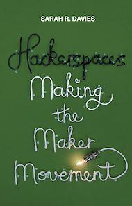 Téléchargez le livre :  Hackerspaces