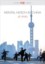 Download this eBook Mental Health in China