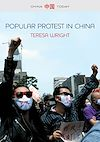 Download this eBook Popular Protest in China