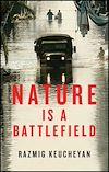 Télécharger le livre :  Nature is a Battlefield
