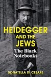 Download this eBook Heidegger and the Jews
