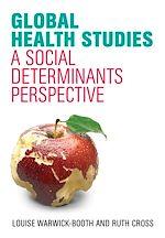 Download this eBook Global Health Studies