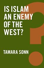 Download this eBook Is Islam an Enemy of the West?