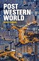 Download this eBook Post-Western World