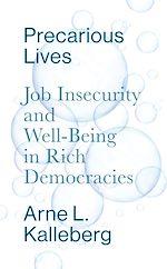 Download this eBook Precarious Lives
