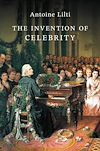 Télécharger le livre :  The Invention of Celebrity
