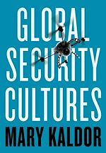 Download this eBook Global Security Cultures