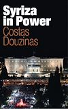 Download this eBook Syriza in Power