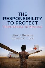 Download this eBook The Responsibility to Protect