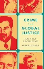 Download this eBook Crime and Global Justice