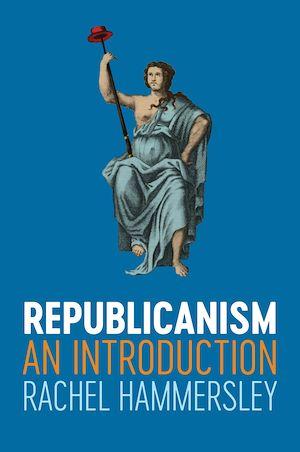 Téléchargez le livre :  Republicanism