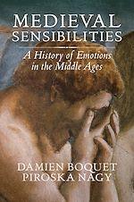 Download this eBook Medieval Sensibilities