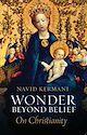 Download this eBook Wonder Beyond Belief