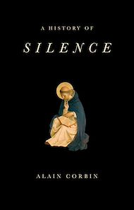Download the eBook: A History of Silence