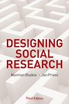 Download this eBook Designing Social Research