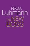 Télécharger le livre :  The New Boss