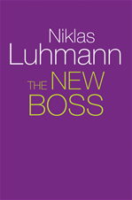 Download this eBook The New Boss