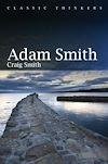 Télécharger le livre :  Adam Smith