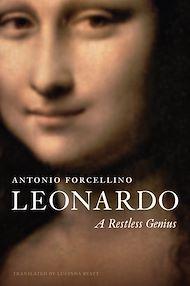 Download the eBook: Leonardo